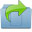 Wise Retrieve Files Windows 7