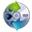 4Videosoft DVD Convertisseur Suite Windows 7