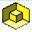 Mytoolsoft Photo Resizer Windows 7