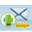 Bulk SMS Software for Android Mobile Windows 7