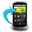 Backuptrans Android SMS + MMS Transfer Windows 7