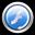 Amazing Flash to GIF Converter Windows 7