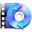 Ideal DVD Ripper Windows 7
