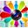 Simple Photo Editor Windows 7