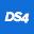 DS4Windows New Windows 7