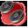 Skype Call Recorder Windows 7