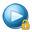 Video Password Protect Windows 7