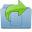 Wise Restore Lost File Windows 7