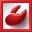 CodeLobster IDE Windows 7
