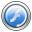 ThunderSoft SWF to GIF Converter Windows 7