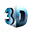 Free 3D Video Converter Windows 7