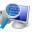 Free Data Recovery Windows 7