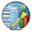 Financial Accounting Windows 7