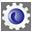 Mangal to Kruti Converter Windows 7