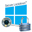 Secure Lockdown Multi Application Ed. Windows 7