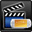 Tipard PSP Video Converter Windows 7