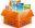 Birthday Cards Designing Software Windows 7