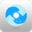 Free Blu-ray Ripper Windows 7
