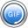 ThunderSoft GIF to SWF Converter Windows 7