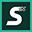 Sendapp Windows 7