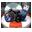 PHOTORECOVERY Standard 2019 for Windows Windows 7