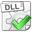 Smart Kernel32 Dll Fixer Pro Windows 7