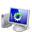 Desktop Drivers Download Utility Windows 7