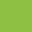 DataKit Android Transfer Windows 7