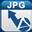 iPubsoft PDF to JPG Converter Windows 7