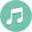 Free Audiobook Converter Windows 7