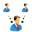 Chat Website Windows 7