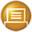 RelayFax Network Fax Manager Windows 7