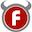 FireDaemon Zero Windows 7