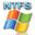 Free NTFS Data Recovery Windows 7