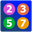 Prime Number Counter Windows 7