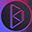 Joyoshare Video Converter for Windows Windows 7