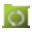 FileBackup-BoxNet Windows 7