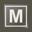 CPU-M Benchmark Windows 7