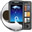 Cell Phone Video Converter Windows 7