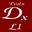 Derivative Calculator Level 1 Windows 7