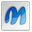 Mgosoft PDF To TIFF SDK Windows 7