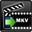Tipard MKV Video Converter Windows 7
