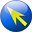 Mouse Recorder Pro 2 Windows 7