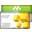 Business Card Software Windows 7