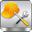 Windows Data Recovery Windows 7