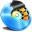 WinX DVD Ripper Platinum Streamer Windows 7