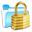Folder Password Lock Pro Windows 7