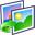 Wise Unerase Photos Windows 7