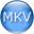 Aleesoft Free MKV Converter Windows 7