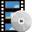 Photo MovieTheater Windows 7